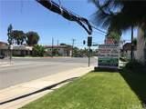1050 Yorba Linda Boulevard - Photo 1
