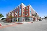 285 6th Street - Photo 3