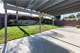 39580 Sunrose Drive - Photo 8