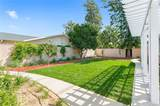 5428 Temple City Boulevard - Photo 57