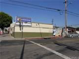 4953 Olympic Boulevard - Photo 2