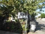 4953 Olympic Boulevard - Photo 5