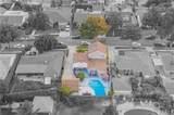 14319 Cullen Street - Photo 41