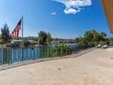 32156 Oakshore Drive - Photo 37