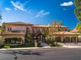32156 Oakshore Drive - Photo 5