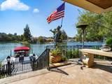 32156 Oakshore Drive - Photo 47