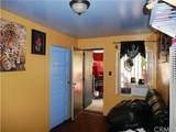3529 Floral Drive - Photo 23