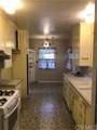 9065 Arcadia Avenue - Photo 5