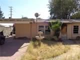 3132 Ridgeview Drive - Photo 1