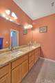 13272 Brass Ring Lane - Photo 46