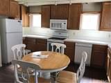 348 Oak Drive - Photo 6
