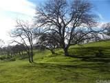 0-Lot 2 Misty Ridge Road - Photo 2