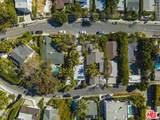 1216 Ozeta Terrace - Photo 1