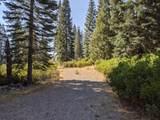 21 Ridge Drive - Photo 4