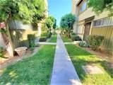 13432 Francisquito Avenue - Photo 1