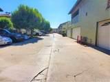 13432 Francisquito Avenue - Photo 4