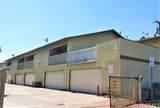 13432 Francisquito Avenue - Photo 5