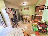 13432 Francisquito Avenue - Photo 8