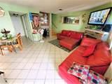 13432 Francisquito Avenue - Photo 9