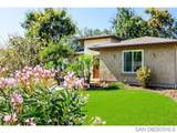 13743 Fairgate Drive - Photo 4