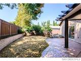 13743 Fairgate Drive - Photo 31