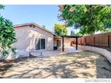 13743 Fairgate Drive - Photo 33