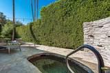 2415 Alhambra Drive - Photo 26