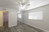 706 Brentwood Avenue - Photo 12
