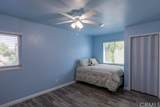 706 Brentwood Avenue - Photo 13