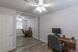 706 Brentwood Avenue - Photo 15