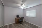 706 Brentwood Avenue - Photo 16