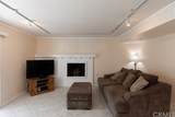 706 Brentwood Avenue - Photo 9