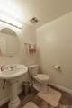 706 Brentwood Avenue - Photo 10