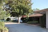206 Knox Court - Photo 8