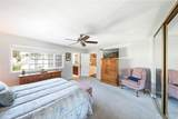 6103 Trinidad Avenue - Photo 19