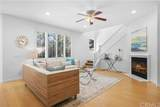 67 Edgewood - Photo 6