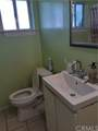 8170 Clover Way - Photo 2