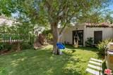 1159 Sierra Bonita Avenue - Photo 18