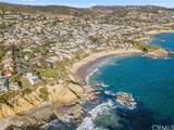 1561 Coast - Photo 31