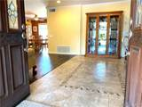 1566 Perry Drive - Photo 3