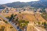 0 Nacimiento Lake Drive - Photo 5