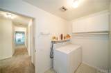2749 Brookfield Place - Photo 24
