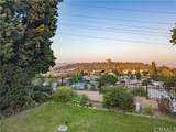 2749 Brookfield Place - Photo 34