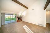 2749 Brookfield Place - Photo 8