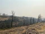 0 Mckale Road - Photo 1