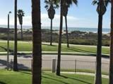 4760 San Sebastian Drive - Photo 18