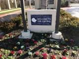 4760 San Sebastian Drive - Photo 3