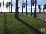 4760 San Sebastian Drive - Photo 21