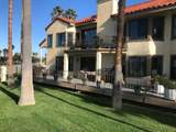 4760 San Sebastian Drive - Photo 23