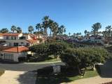 4760 San Sebastian Drive - Photo 53